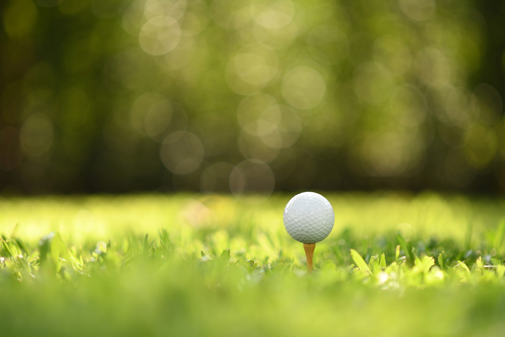 golf course insurance Columbus OH
