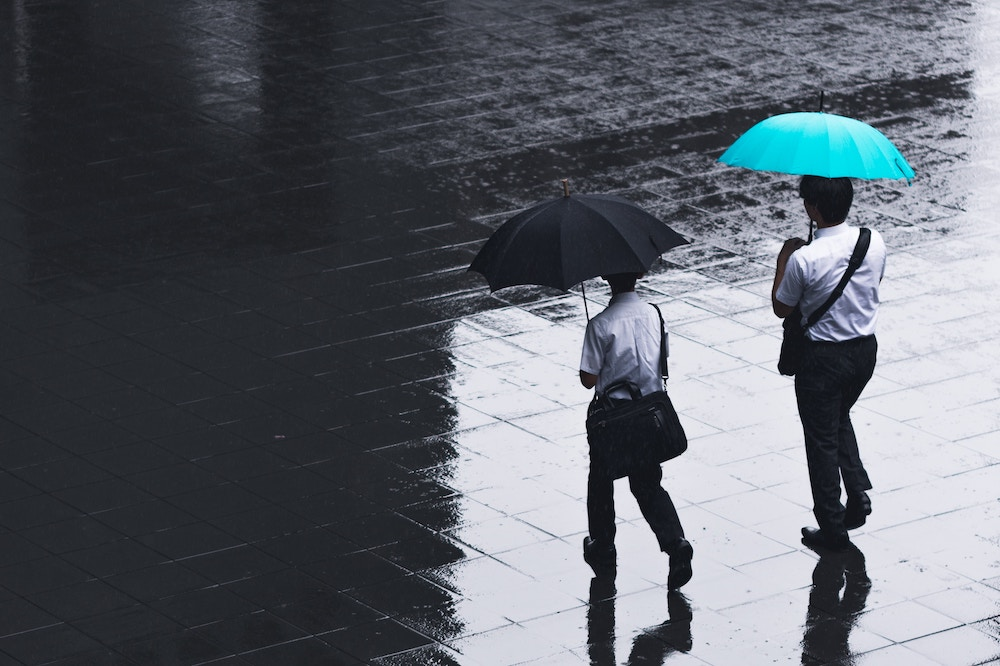 commercial umbrella insurance Columbus OH