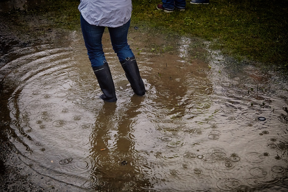 flood insurance Columbus OH